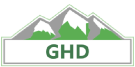 Green Hill Development